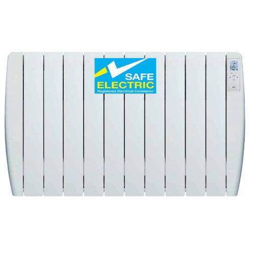 Atc Heaters Dublin Cheap Energy Saving Heating Solutions