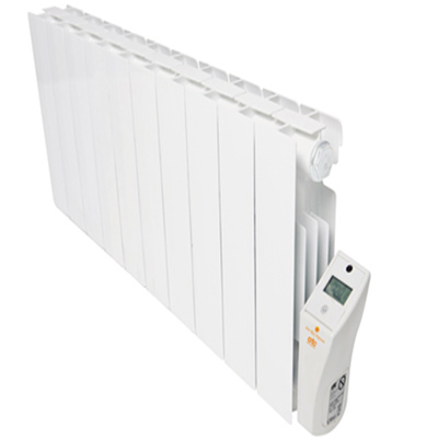 Modern Eco Electric Heaters Dublin Replace Storage Heating