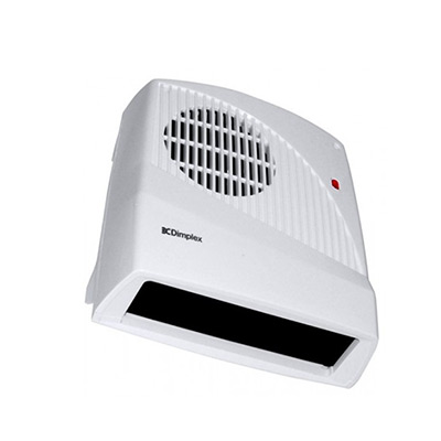 Apartment Radiators Dublin Replace Storage Heater Repairs