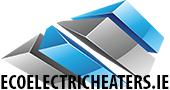 electric heating dublin