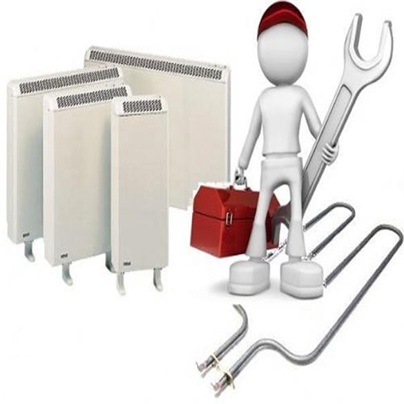 Storage Heater Repairs Dublin Dimplex Creda Unidare